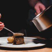Profesionální kurz/ food lovers  45 000 Kč